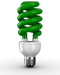 green-energy-saver-bulb.png