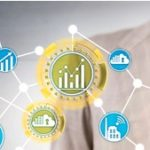 Leverage your existing building control system with submetering